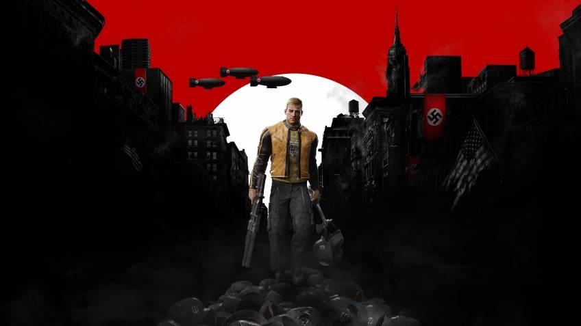 «Игромания» рассказала о всех готовящихся новинках E3: Beyond Good & Evil 2, Star Wars Battlefront 2 и других 2