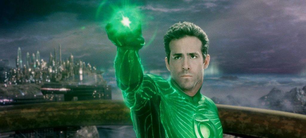Новые киновселенные: кто может переплюнуть Marvel? 4