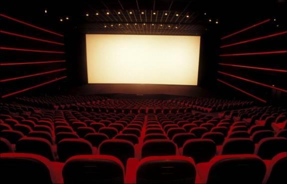 Министерство культуры сократит число сеансов одного фильма в кинотеатрах