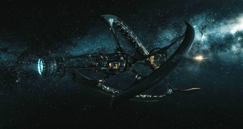 Колонизация других планет 15