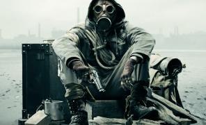 Как выжить вАпокалипсис