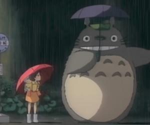 В Японии откроется тематический парк, посвященный мультфильмам Хаяо Миядзаки