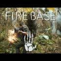Короткометражка Firebase, вторая изсерии фильмов Нила Бломкампа