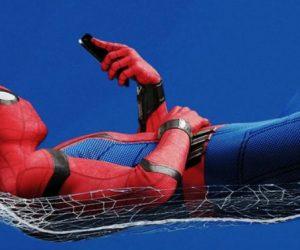 «Море удовольствия»: первые отзывы критиков о фильме «Человек-паук: Возвращение домой»