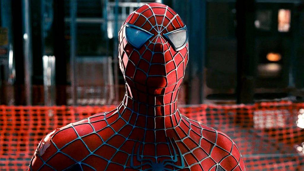 Новые киновселенные: кто может переплюнуть Marvel? 8
