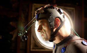 Motion capture как искусство. История и печаль «цифрового актёрства»