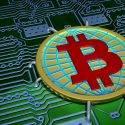 Криптовалюты, биткойн, майнинг: вчём суть?