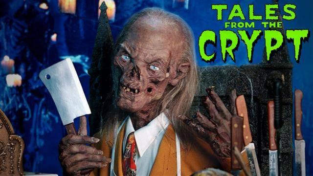 Канал TNT отменил перезапуск «Байек из склепа» от режиссёра М. Найта Шьямалана