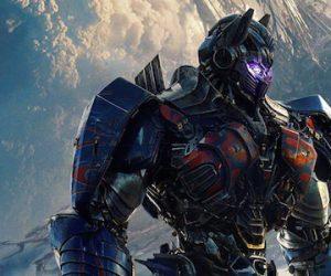 Paramount готовят 14 фильмов во франшизе «Трансформеры»