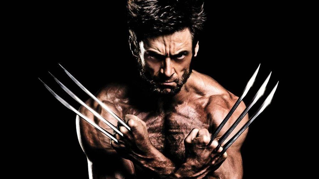 Новые киновселенные: кто может переплюнуть Marvel? 9
