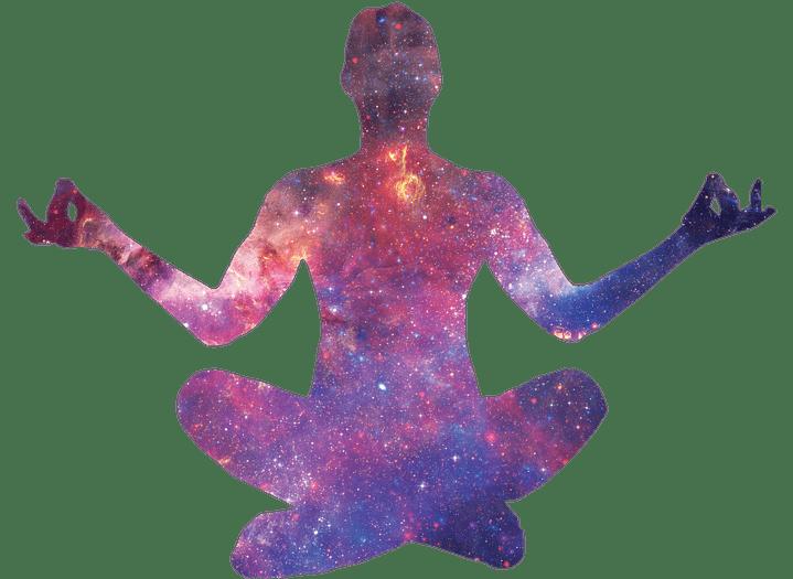 Система магии в фэнтези как точная наука 1