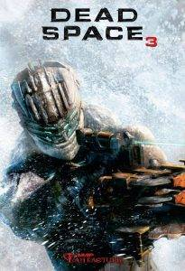 Мир фантастики №114 (Февраль 2013) 1