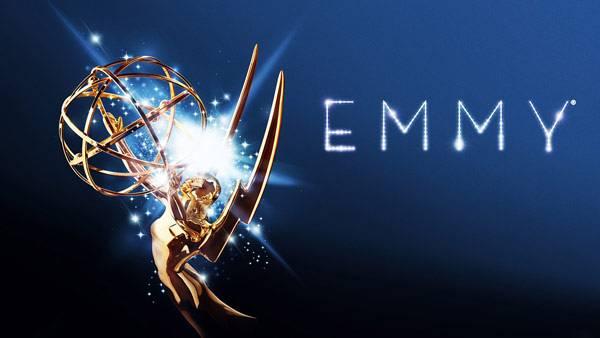 Объявлены номинанты на главную сериальную премию «Эмми»