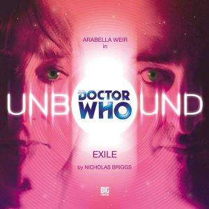 Доктор Кто — женщина. Что это меняет? 11