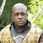 Мнение о расизме и чернокожих в Голливуде 4