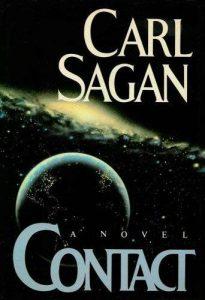 Карл Саган. Первый гражданин Земли 7