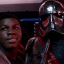 Мнение о расизме и чернокожих в Голливуде 10