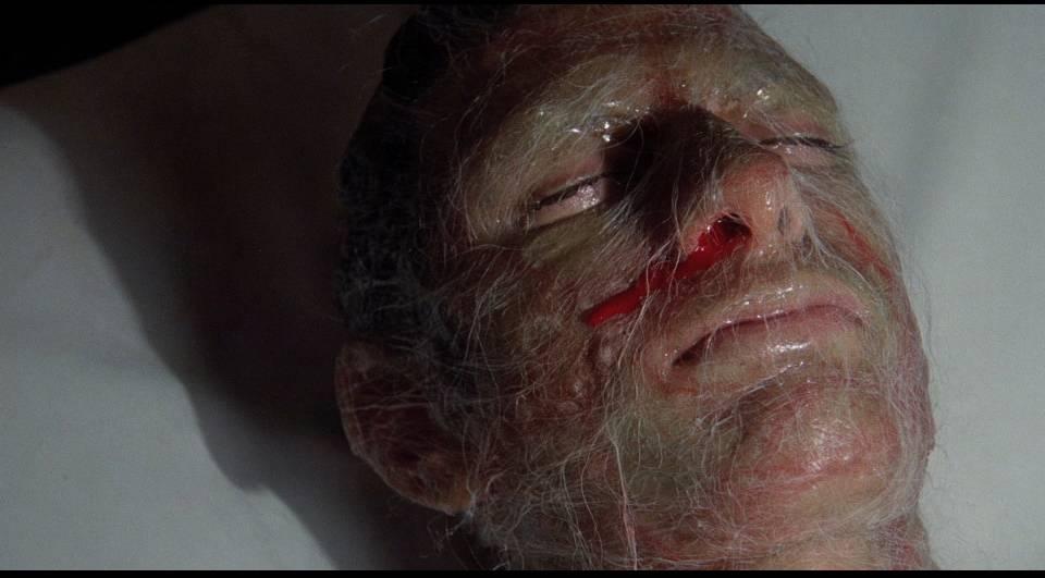 Warner Bros. снимет ремейк «Вторжения похитителей тел»