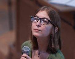 «Нейробиология — главная наука XXI века»: беседа с научным журналистом Асей Казанцевой