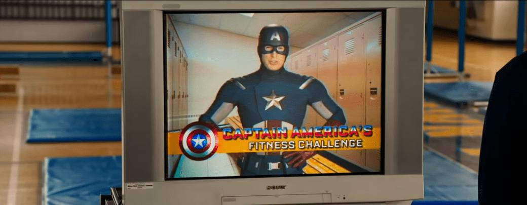«Человек-паук: Возвращение домой»: что означают сцены после титров? 2