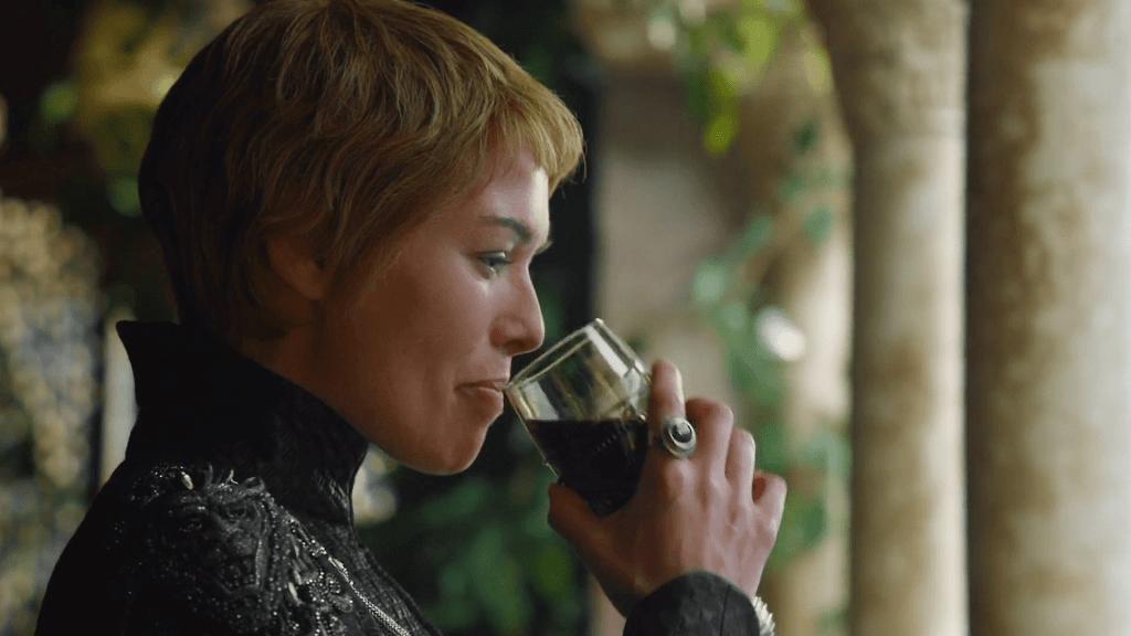 Как смотреть «Игру престолов» с 7-го сезона и всё понимать 2