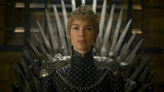 Хакеры взломали HBO и опубликовали отрывки из «Игры престолов» и других проектов