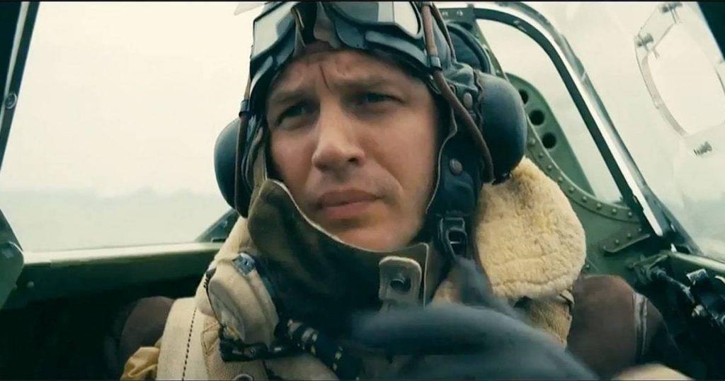 «Дюнкерк» — не лучший фильм Нолана 2