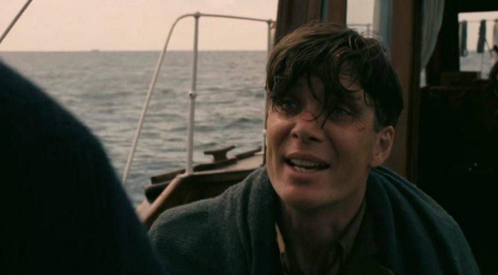 «Дюнкерк» — не лучший фильм Нолана 5