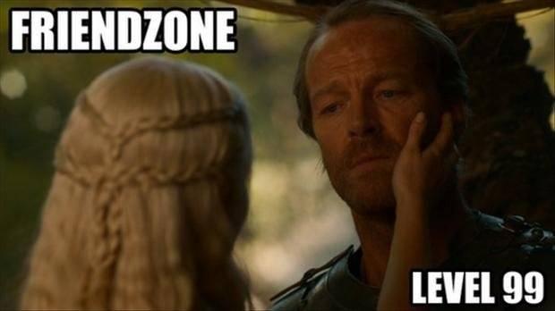 Как смотреть «Игру престолов» с 7-го сезона и всё понимать 6