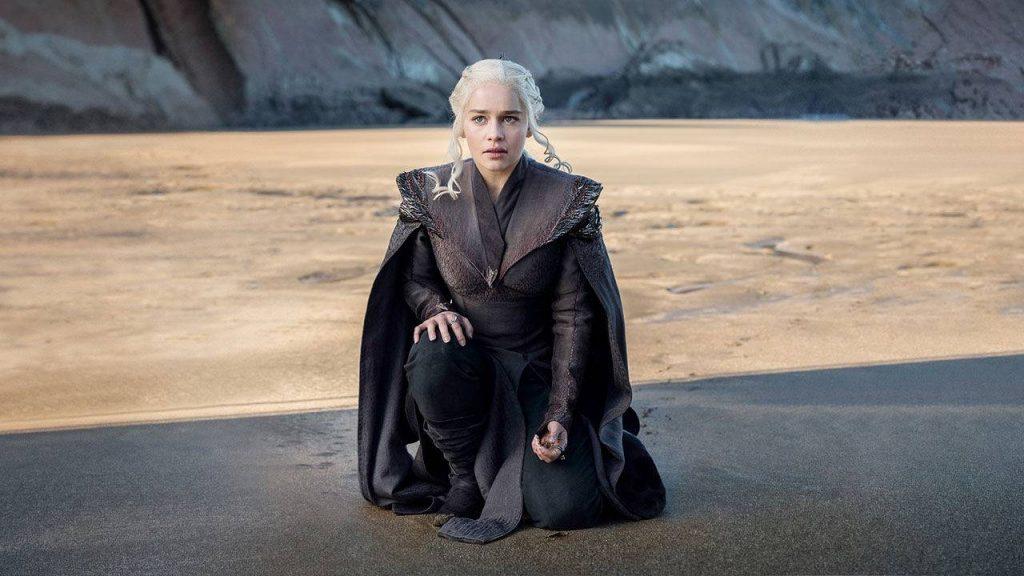 «Игра престолов»: отзывы о первом эпизоде 7-го сезона