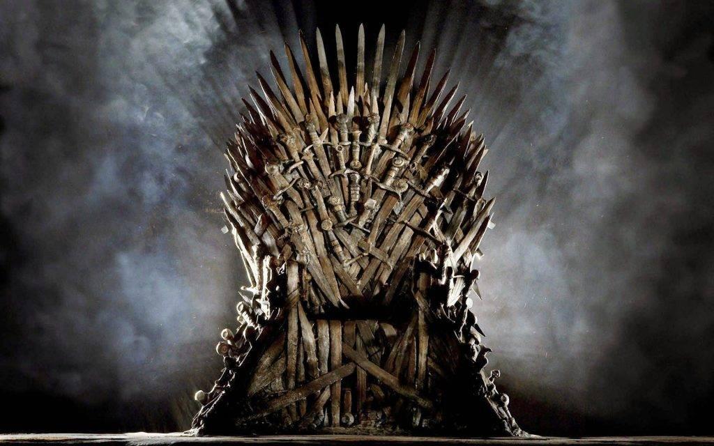 Как смотреть «Игру престолов» с 7-го сезона и всё понимать 7