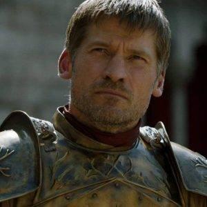 Как смотреть «Игру престолов» с 7-го сезона и всё понимать 27