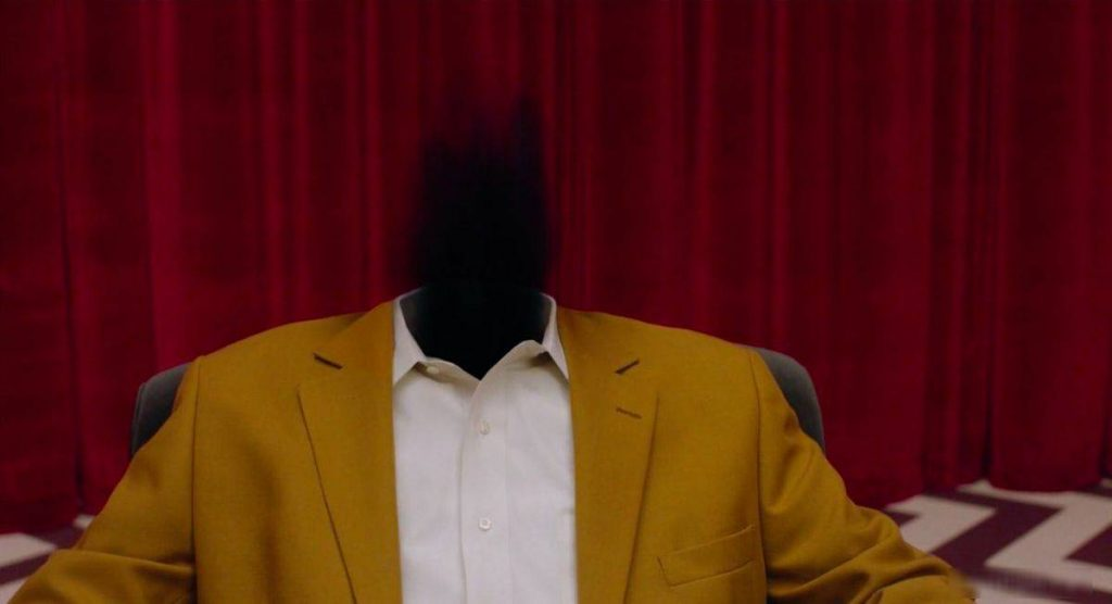 Мнение: третий сезон «Твин Пикс» — полный провал 2