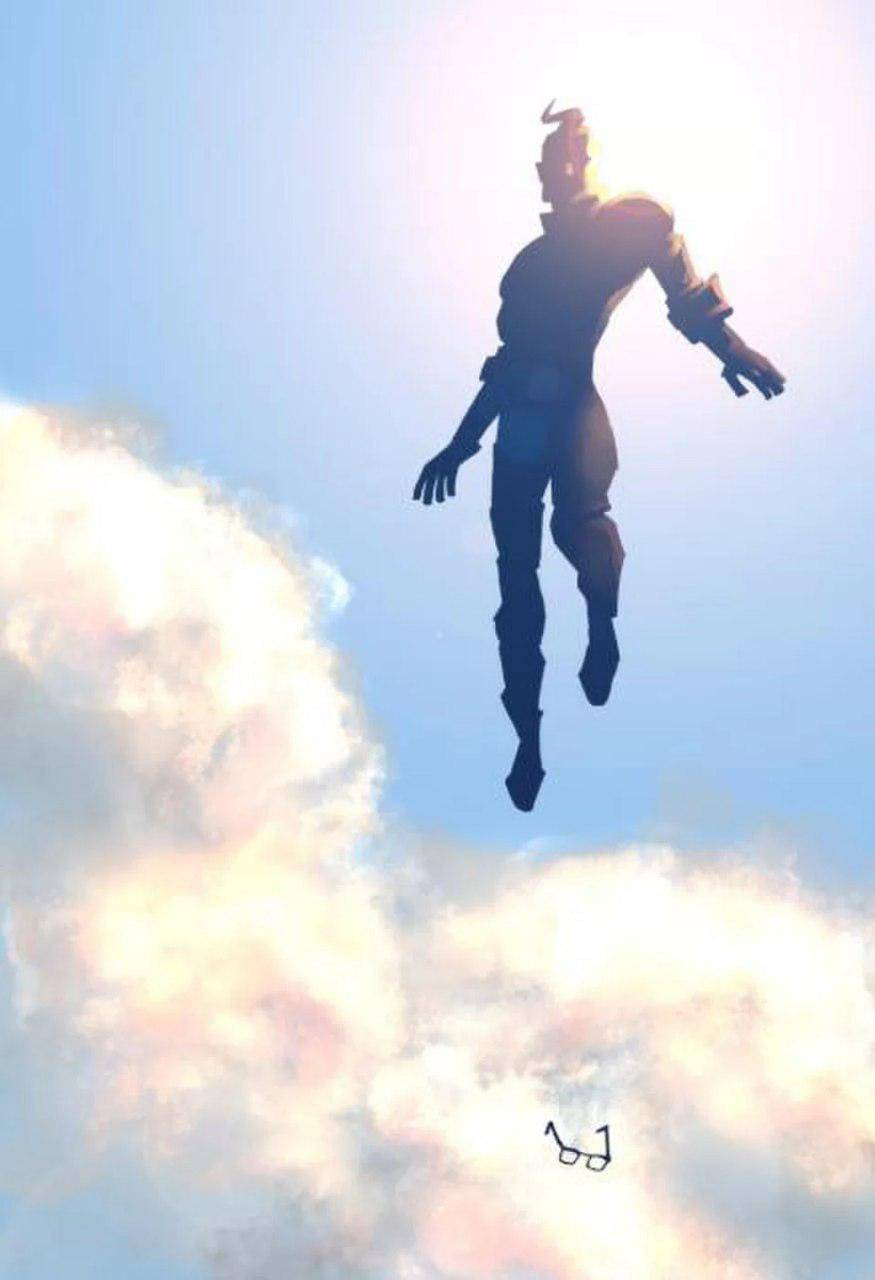 Comic Con 2017: «Доктор Кто», «Пространство» и «Проповедник» 1