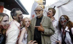 Джордж Ромеро: человек, который придумал зомби