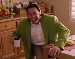Мнение: третий сезон «Твин Пикс» — полный провал 1