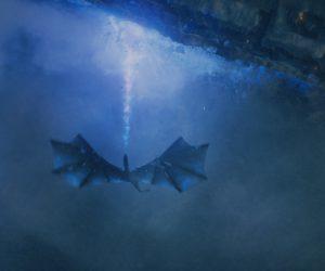 Наши впечатления от финального эпизода 7 сезона «Игры престолов» 3