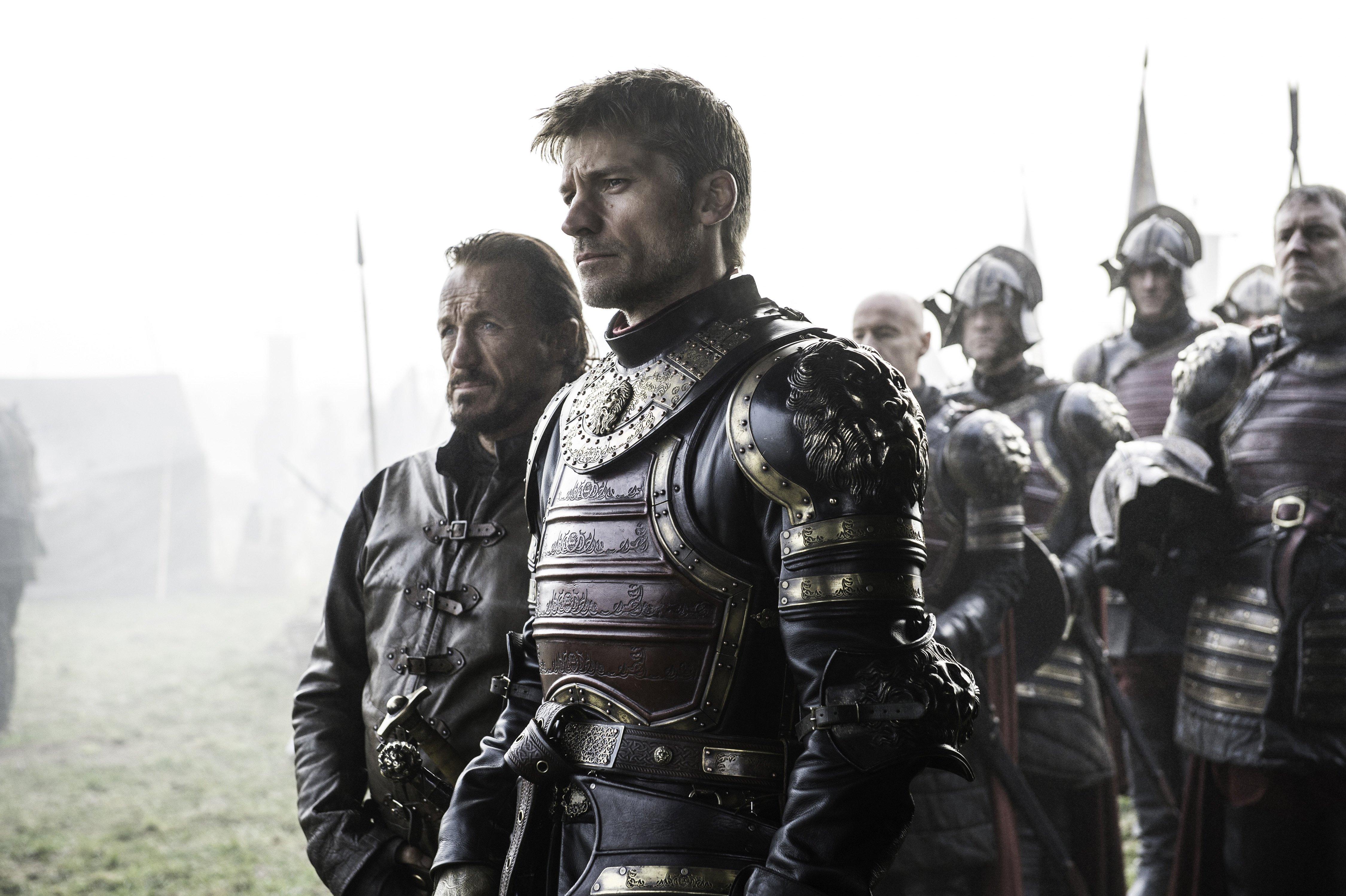 В кинотеатрах «КАРО» покажут финал 7 сезона «Игры престолов»