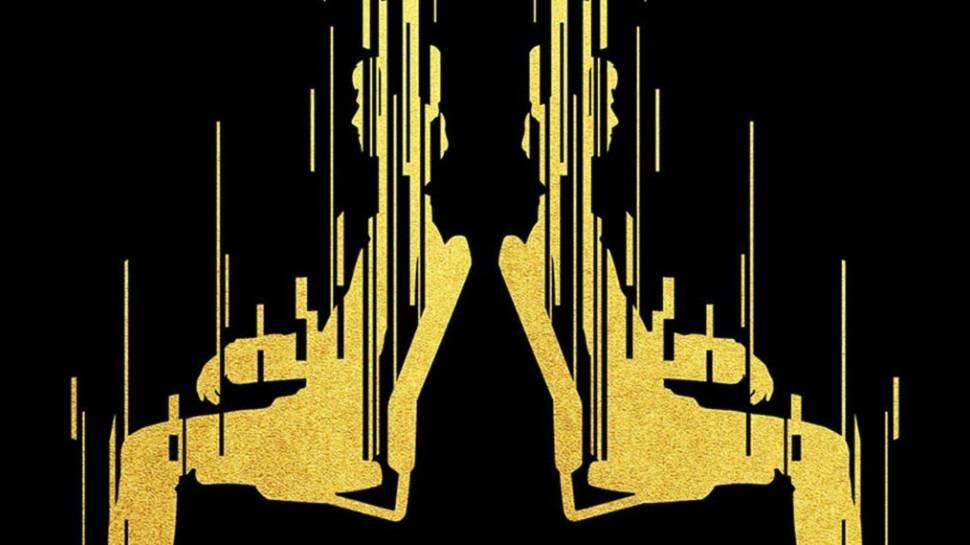 Продюсеры «Красавицы и Чудовища» экранизируют научно-фантастический роман