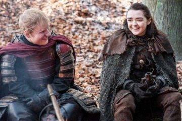 HBO выпустит мини-сериал о создании седьмого сезона «Игры престолов»