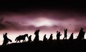 Тысячеликий герой и мономиф: суть книги Джозефа Кэмпбелла