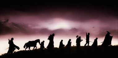 Тысячеликий герой: суть книги Джозефа Кэмпбелла 10