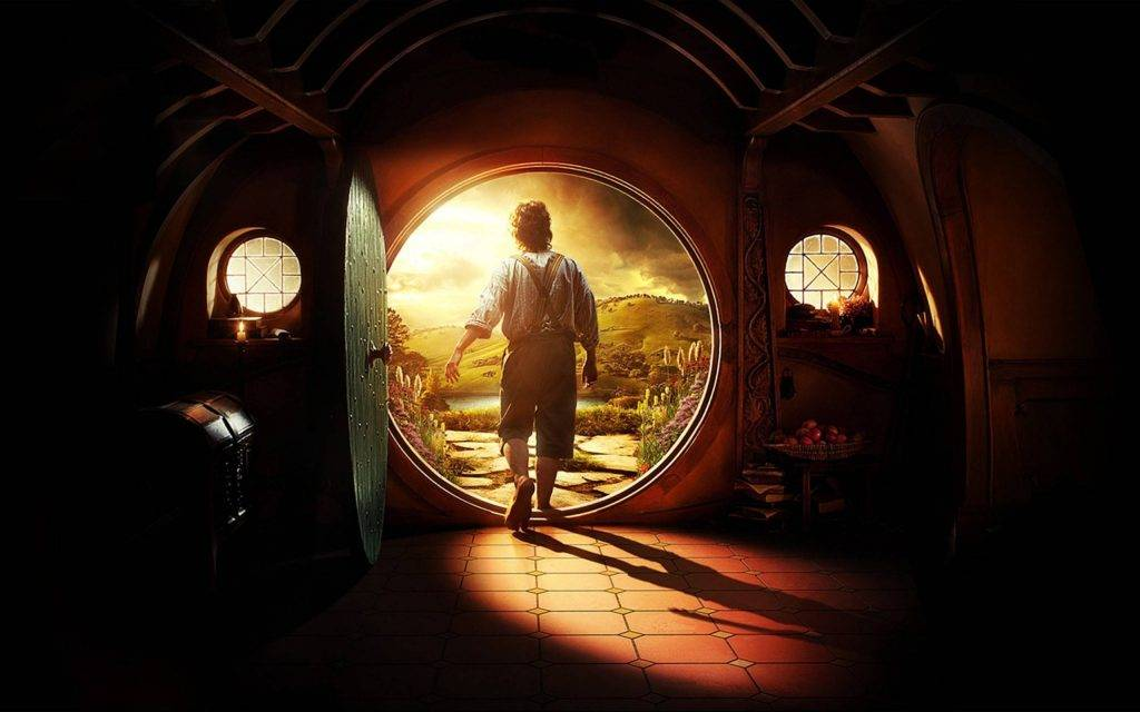 Тысячеликий герой: суть книги Джозефа Кэмпбелла 11