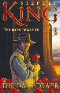 Как Стивен Кинг придумал «Тёмную башню» 31