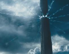 Тёмная башня обзор 8