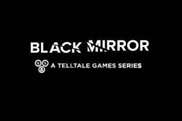 Глава по коммуникациям Telltale Games был бы рад выпустить игру по сериалу «Чёрное зеркало»