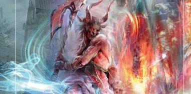 Ник Перумов «Охотники. Пророчества Разрушения»