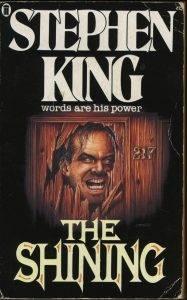 Как Стивен Кинг придумал «Тёмную башню» 28