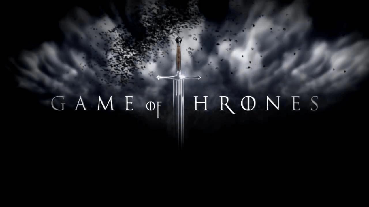 Игра престолов. Второй сезон