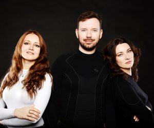 Алексей Пехов, Елена Бычкова, Наталья Турчанинова